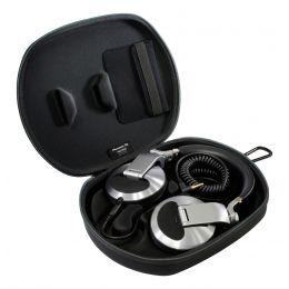 Pioneer DJ HDJ HC02 Estuche para auriculares DJ