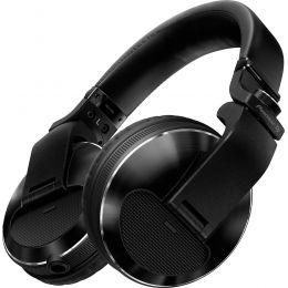 Pioneer HDJ X10K Negro