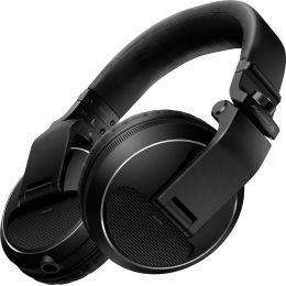 HDJ X5K Negro