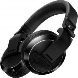 Pioneer DJ HDJ X7K Negro Auricular para Dj
