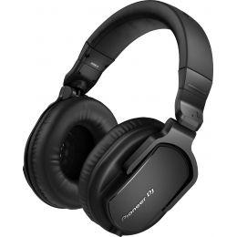 Pioneer DJ HRM 5
