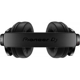 pioneer-dj_hrm-6-imagen-2-thumb