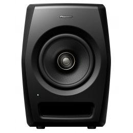 Pioneer DJ RM 07