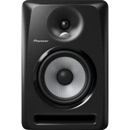 Pioneer DJ S DJ60X