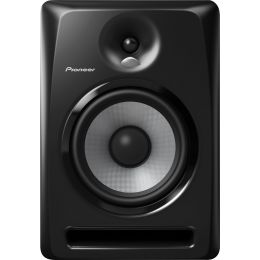 Pioneer S DJ80X