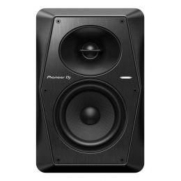 Pioneer DJ VM 50 Monitor de estudio para aplicaciones DJ