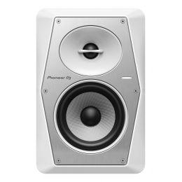 Pioneer DJ VM 50 W Monitor de estudio para aplicaciones DJ