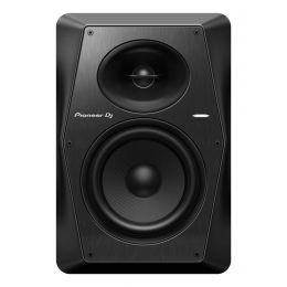 Pioneer DJ VM 70 Monitor de estudio para aplicaciones DJ