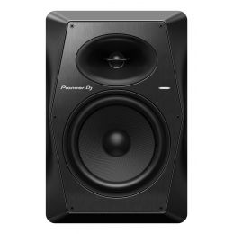 Pioneer DJ VM 80 Monitor de estudio para aplicaciones DJ