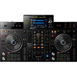pioneer-dj_xdj-rx2-imagen-2-thumb