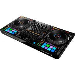 Pioneer DJ DDJ 1000