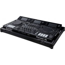 Pioneer DJ DJC FLTRZX