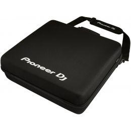 Pioneer DJC NXS2 Bag