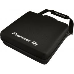 Pioneer DJ DJC NXS2 Bag