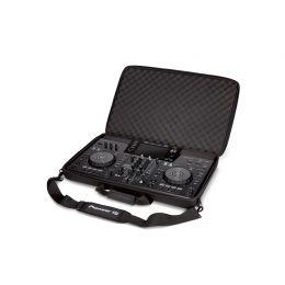 Pioneer DJ DJC RR BAG