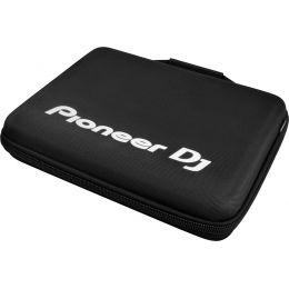 Pioneer DJ DJC XP1 BAG