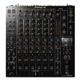 Pioneer DJ DJM V10 (B-Stock)