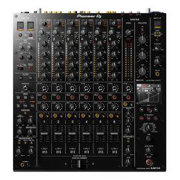 Pioneer DJM V10