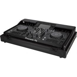 Pioneer FLT XDJ RX2