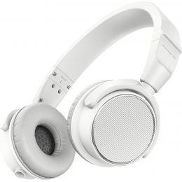 Pioneer HDJ S7 Blanco