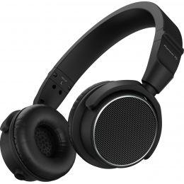 Pioneer DJ HDJ S7 Negro