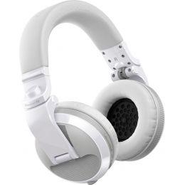 Pioneer DJ HDJ X5BT Blanco