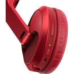 pioneer_hdj-x5bt-rojo-imagen-4-thumb