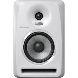 pioneer_s-dj50w-video-1-thumb