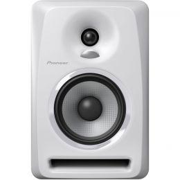 Pioneer S DJ50X blanco