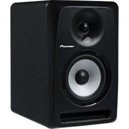 pioneer_s-dj50x-imagen-1-thumb
