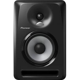 Pioneer S DJ50X
