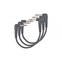 Planet Waves PW CGTP 305 Cable para pedales e inserción