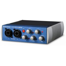 presonus_audiobox-usb-96-imagen-1-thumb