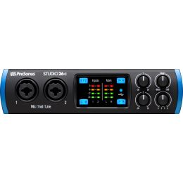 presonus_studio-26-c-video-1-thumb