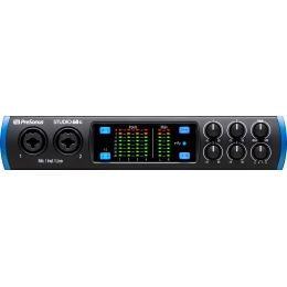 presonus_studio-68-c-video-1-thumb