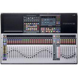 presonus_studiolive-32-s-imagen-1-thumb