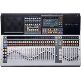 Presonus Studiolive 64 S