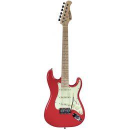 Prodipe ST Junior FR Guitarra eléctrica junior tipo strato