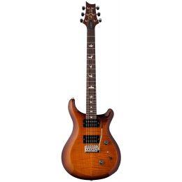 PRS S2 Custom 24 Amber