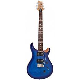 prs_se-custom-24-faded-blue-burst-imagen-0-thumb