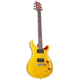 prs_se-pauls-guitar-amber-imagen-1-thumb