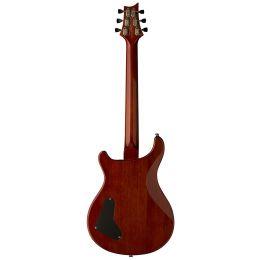 prs_se-pauls-guitar-amber-imagen-3-thumb