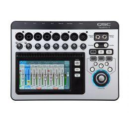 QSC Touch Mix 8