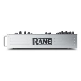 rane-dj_seventy-a-track-signature-edition-imagen-3-thumb