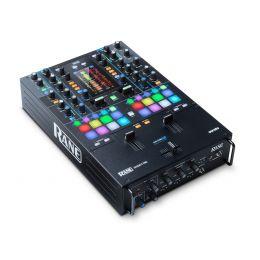 Rane DJ Seventy-two