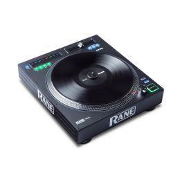 Rane DJ Twelve