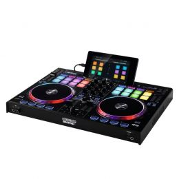 Reloop Beatpad 2 (B-Stock)