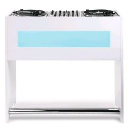 Reloop Glorious Gigbar White