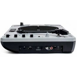 Reloop Spin Giradiscos portátil con Bluetooth
