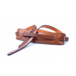 Righton Straps Slim Woody
